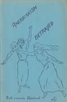 Americanism Betrayed: Fact vs. Fiction' by Alfred O. Tittman