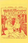 A Journal of Satire: Tales of the Holohoax'