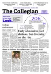 Kenyon Collegian - February 14, 2013