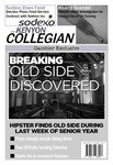 Kenyon Collegian - May 9, 2013