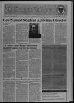 Kenyon Collegian - April 13, 1995
