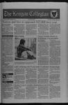 Kenyon Collegian - February 20, 1997