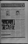 Kenyon Collegian - December 11, 1997