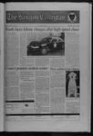 Kenyon Collegian - February 5, 1998