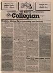 Kenyon Collegian - February 20, 1986