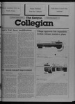 Kenyon Collegian - December 11, 1986