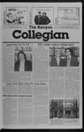 Kenyon Collegian - January 27, 1983