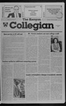 Kenyon Collegian - February 24, 1983