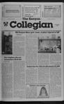 Kenyon Collegian - April 28, 1983