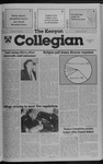 Kenyon Collegian - May 5, 1983