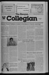 Kenyon Collegian - October 20, 1983
