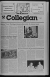 Kenyon Collegian - February 23, 1984