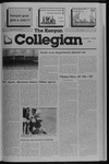 Kenyon Collegian - May 10, 1984