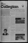 Kenyon Collegian - September 13, 1984
