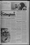 Kenyon Collegian - September 20, 1984