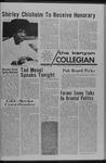Kenyon Collegian - April 26, 1973