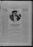 Kenyon Collegian - June 14, 1924