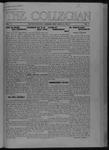 Kenyon Collegian - April 11, 1925