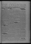 Kenyon Collegian - June 15, 1925