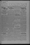 Kenyon Collegian - January 30, 1928