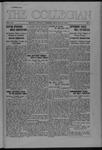 Kenyon Collegian - May 28, 1928