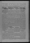 Kenyon Collegian - June 12, 1928