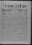 Kenyon Collegian - December 16, 1929
