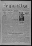 Kenyon Collegian - December 12, 1930