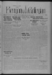 Kenyon Collegian - December 16, 1933