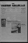 Kenyon Collegian - February 11, 1936