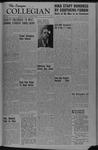 Kenyon Collegian - March 14, 1947