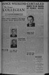 Kenyon Collegian - March 27, 1947