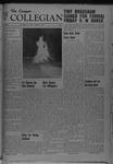 Kenyon Collegian - November 12, 1947