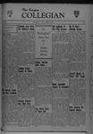 Kenyon Collegian - December 17, 1947