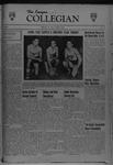 Kenyon Collegian - February 23, 1948