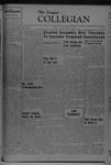 Kenyon Collegian - March 1, 1948