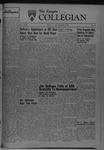 Kenyon Collegian - April 16, 1948