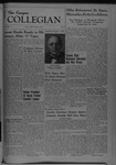 Kenyon Collegian - May 21, 1948