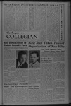 Kenyon Collegian - April 29, 1949