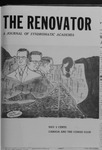 Kenyon Collegian - May 10, 1961