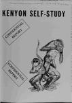Kenyon Collegian - May 4, 1962