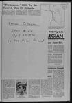 Kenyon Collegian - April 16, 1970