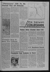 Kenyon Collegian - April 30, 1970