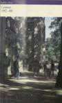 Kenyon College Courses 1987-1988