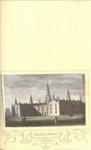 Kenyon College Catalog 1980-1981