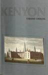 Kenyon College Catalog 1982-1983