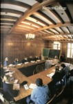 Kenyon College Course of Study 1997-1998