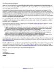COVID-19 Update March 30, 2020