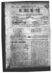 EL IRIS DE PAZ 31 de enero de 1901