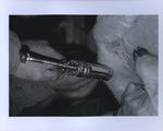 Shinaberry Farm Second Lamb Injection